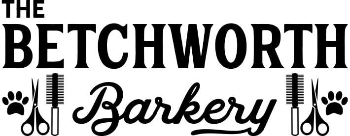 The Betchworth Barkery